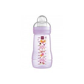 Mam baby bottle easy active 270ml