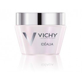 Vichy Idealia crema iluminaria piel normal 50 ml
