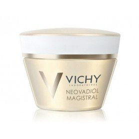 Vichy neovadiol piel normal,mixta 50 ml