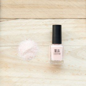 MIA LAURENS nude 11ml