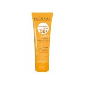 Bioderma photoderm Max50+ crema 40ml