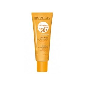 Bioderma photoderm Max50+ aquafluide 40ml