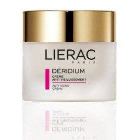 Lierac Deridium piel normal y mixta 50ml.
