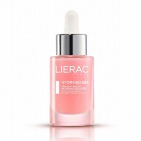 Lierac hidragenist serum 30 ml